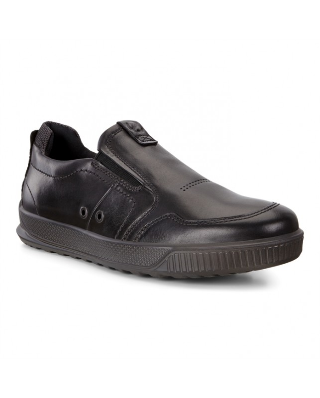 ECCO-BYWAY-BLACK-LEATHER