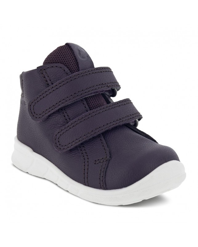 ECCO-ECCO FIRST BOOTS-FIG