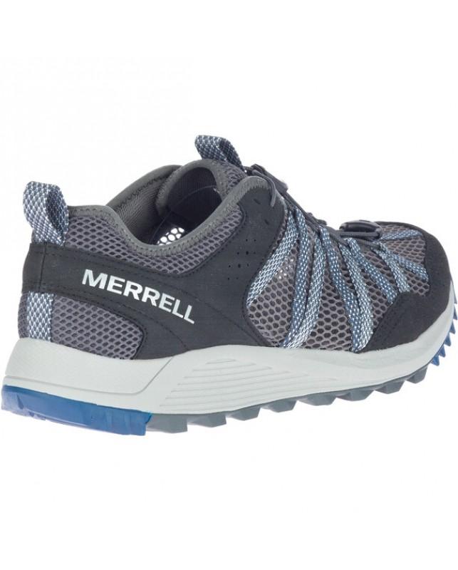 MERRELLWILDWOODAEROSPORTMROCK-01