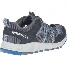 MERRELLWILDWOODAEROSPORTMROCK-20