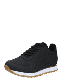 WODENYDUNCROCOIIBLACK-20