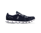ON CLOUD-ON CLOUD NAVY/WHITE-NAVY/WHITE